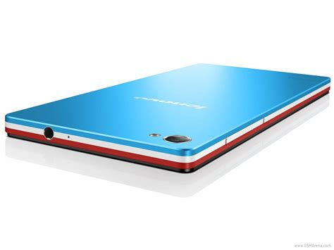 Hp Android Lenovo Vibe X2 Pro lenovo vibe x2 pro with amazing 13mp on both sides mobile