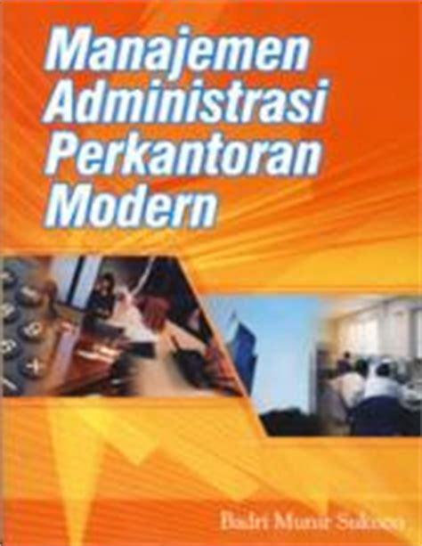 Administrasi Perkantoran 2 Bidang Keahlian Bisnis Dan Manajemen Smk manajemen administrasi perkantoran modern badri munir