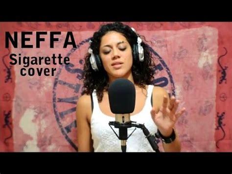 neffa passione testo vote no on neffa sigarette