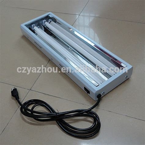 T5 Light Fixtures For Sale T5 Grow Light Fixtures Greenhouses Used For Sale T5 Ho Fluorescent L Fixture 24w 54w 2ft