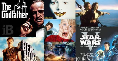film perancis terbaik sepanjang masa 10 film terbaik sepanjang masa info baswara
