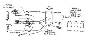 battery kill switch wiring diagram with remote wiring diagram website