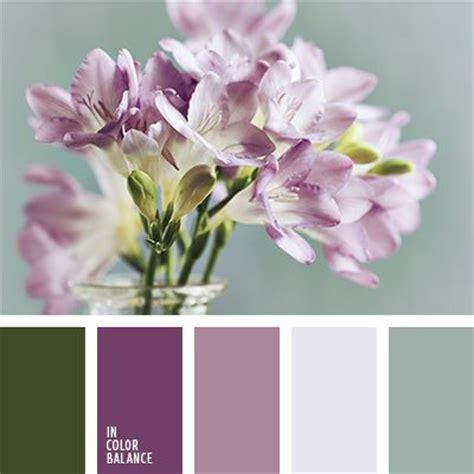 Pallet 78 Colour 78 best colors images on color
