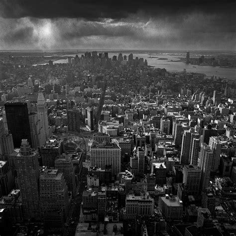 new york landscape wallpaper black and white city landscape black and white www pixshark com images