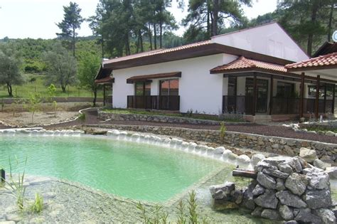 cottages with pools cottage to rent in uzumlu turkey with pool 188702