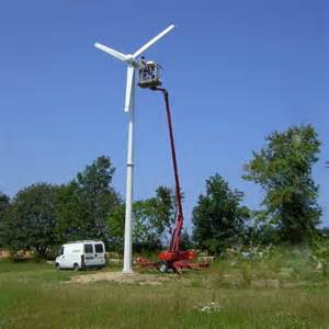 Small Home Wind Turbine 5kw Small Wind Turbine From China Manufacturer Suppliers