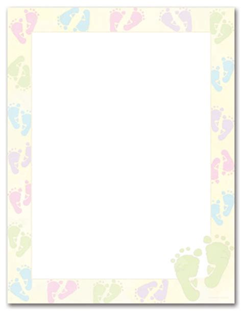 Baby Shower Letterhead by Search Results For Free Printable Baby Shower Letterhead