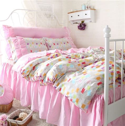 cute girl comforters cute girl bedding sets spillo caves
