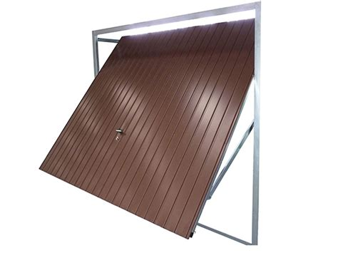 quanto costa porta basculante garage basculante garage parma san giuliano milanese porte