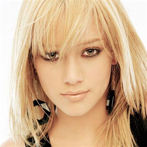 Hilary Duff Is A Techie by Faze With Hilary Duff Faze