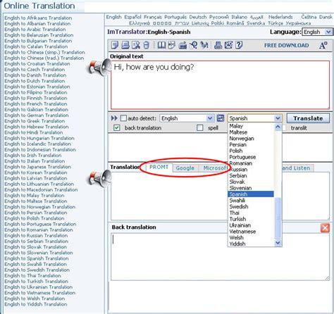 Pdf Imtranslator Translation Swahili To by Imtranslator Translation Imtranslator