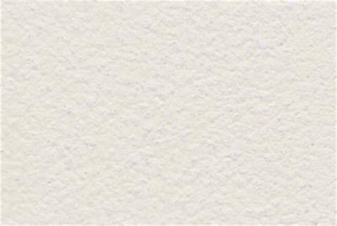 Pittura Color Ghiaccio by Chalk Paint Bianco Ghiaccio 10 500 Ml Shabby Chic Colors