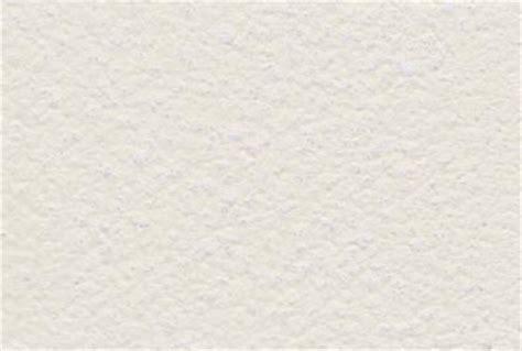 Colore Bianco Ghiaccio by Chalk Paint Bianco Ghiaccio 10 500 Ml Shabby Chic Colors