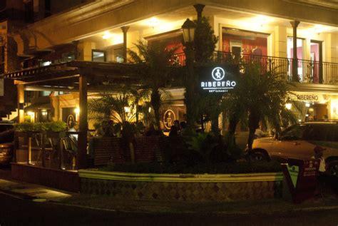 best restaurants in santo domingo ribereno restaurante santo domingo restaurant reviews