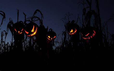 halloween themes download scary halloween wallpapers images photos pictures backgrounds