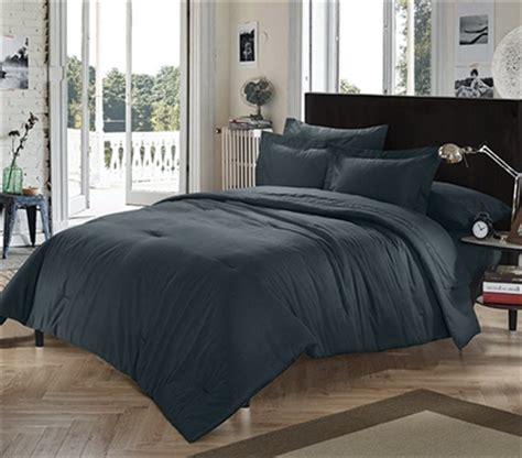 black twin xl comforter chino black twin xl comforter