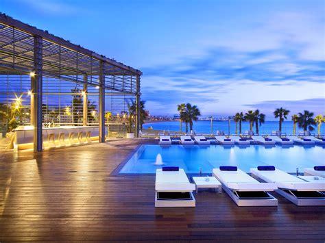 terrasse w barcelona top 22 roof terraces in barcelona barcelona navigator