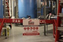 Plumbing Company Edmonton by Edmonton Boiler Repair Service Ram Mechanical