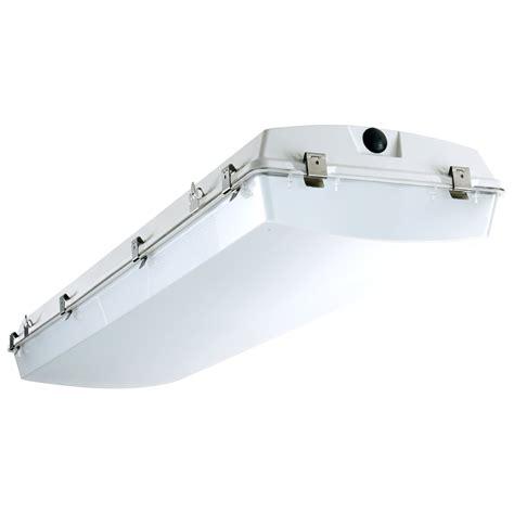 wet location led lighting ilw130led4wd led wet location atlas lighting products