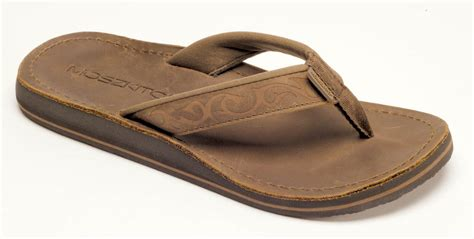 sandals with arch support 301 moved permanently