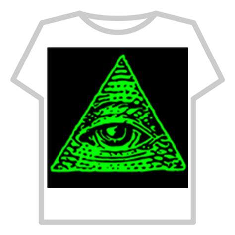 Light Pink Uggs Illuminati T Shirt Roblox