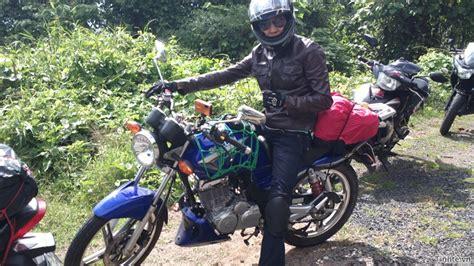 Motorradvermietung Vietnam by Motor Cho Dan Phuot M 244 T 244 Ph 226 N Khối Lớn Nhập Khẩu Gi 225 Rẻ