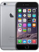 iphone 5s ram specs apple iphone 6s phone specifications