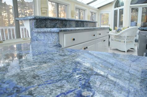 Blue Corian Countertops Blue Marble Countertops Www Imgkid The Image Kid