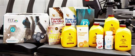 Does Detox Clean Your System Forever by Weight Management Forever Aloe Vera