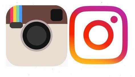 berita teknologi instagram hadirkan stiker gif