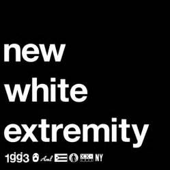 Coloring Book Glassjaw Glassjaw Release New Single New White Extremity From