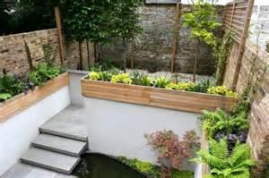 Small Patio Designs Photos Small Patio Garden Design Ideas New Interior Exterior Design Worldlpg