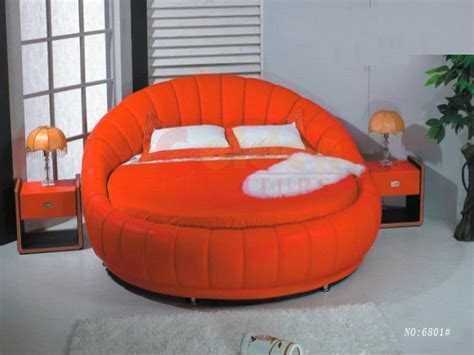 cheap round beds white leather cheap round bed on sale romantic bedroom sex