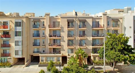 one bedroom apartments santa monica cheap santa monica apartments for rent 1 bedroom one
