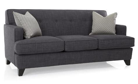 decor rest sofa stoney creek furniture blog design tips for small spaces
