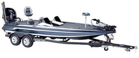 skeeter boats performance bulletins skeeter build your boat