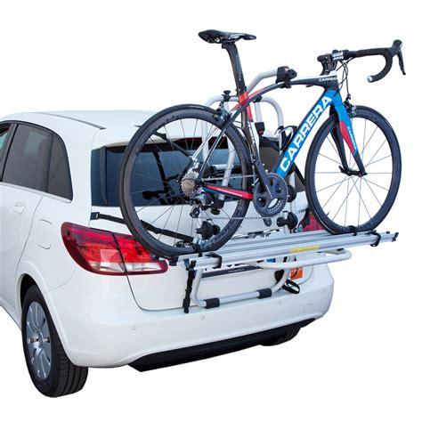 porta bici posteriore portabici posteriori porta bici post bici ok 3