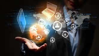 C 243 mo elegir las herramientas m 225 s adecuadas para mi negocio online