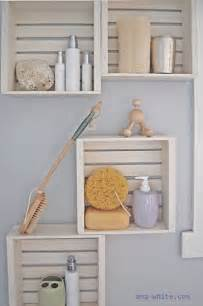 crates for shelves diy project crate shelves need want
