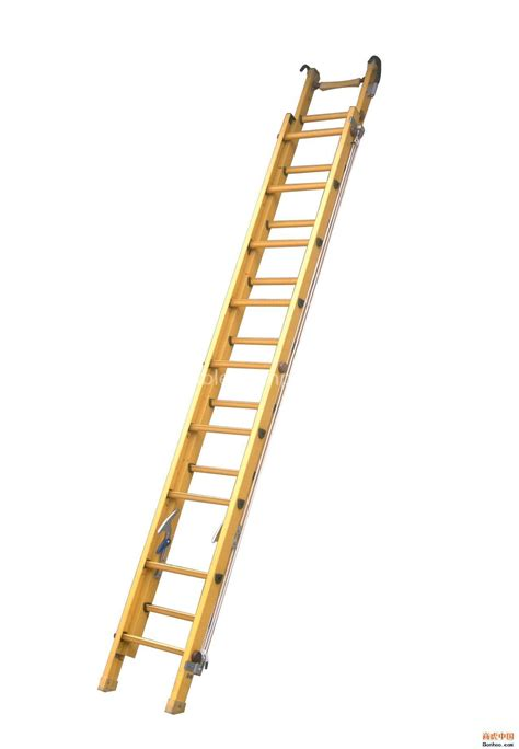 extension ladders how to use and secure them safely extension ladders bps access solutions