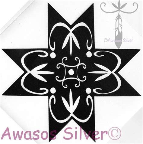 mikmaq tribal tattoos 127 best images about mi kmaq on iroquois