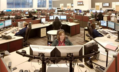 gwinnett center emergency room gwinnett county headquarters and emergency 911 center