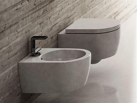 vendita sanitari bagno vendita sanitari bagno paderno dugnano sironi