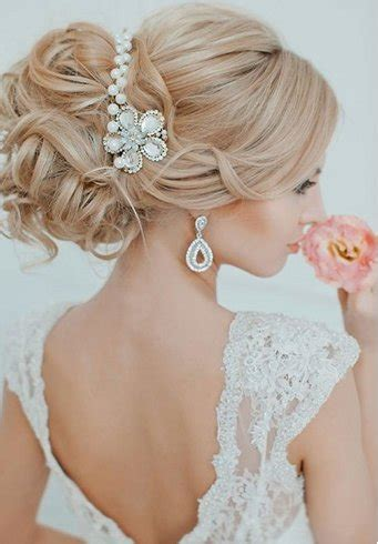 Quinceanera Hairstyle by Beautiful Hairstyles For Quinceanera For Stylish To Wear