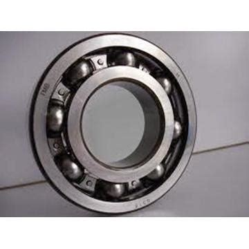 Bearing 6313 2rs Jed 6313 bearing rfq 6313 bearing high quality suppliers exporters at www tradebearings