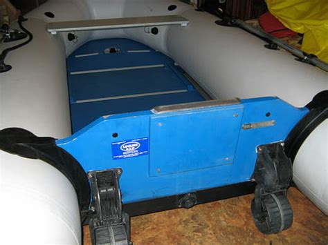 raising boat transom height macgregorsailors view topic an outboard for an