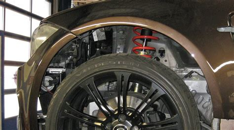 Bmw 1er E87 Erfahrung by Tuning Unseres Dienstwagens Bmw 1er E82 Coup 233 Supersport