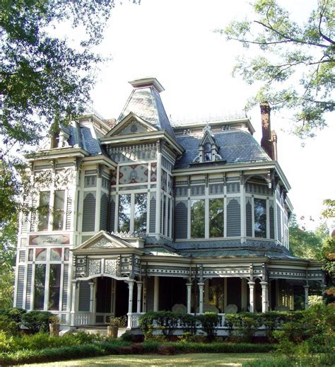 victorian house styles magnificent victorian style house architecture ideas 4 homes
