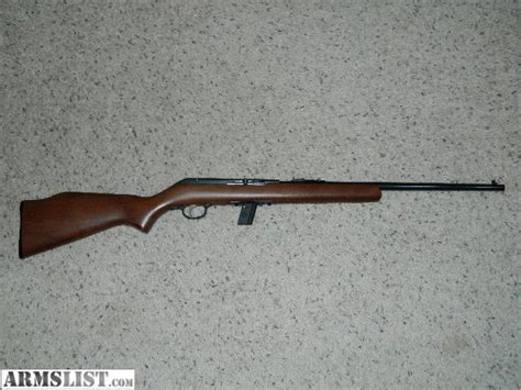 22 long rifle armslist for sale brand new savage 22 long rifle