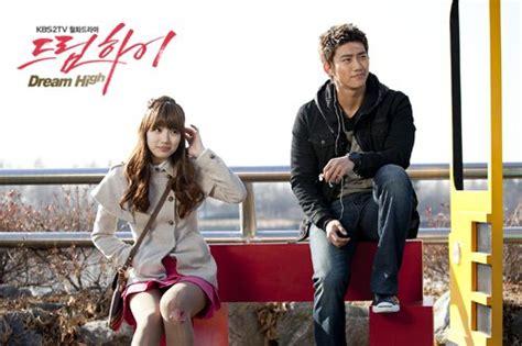 film baper korea info korea film korea bertema friendzone yang bikin